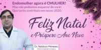 Natal - 2020
